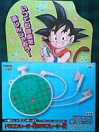 トレーディングカード・テレカ, トレーディングカード () MP3 DRAGONBALL- Z