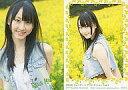 【中古】アイドル(AKB48・SKE48)/SKE48 トレーディングコレクション part2 R091 : 松井玲奈/レギュラーカード/SKE48 トレーディングコレクション part2