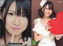 【中古】アイドル(AKB48・SKE48)/AKB48オフィシャルトレーディングカードvol.1 sr-080 : 菊地彩香/レギュラーカード/AKB48オフィシャルトレーディングカードvol.1