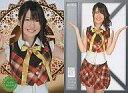 【中古】アイドル(AKB48・SKE48)/AKB48オフィシャルトレーディングカードvol.1 sr-062 : 菊地彩香/レギュラーカード/AKB48オフィシャルトレーディングカードvol.1