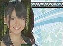 【中古】アイドル(AKB48・SKE48)/AKB48オフィシャルトレーディングカードvol.2 23-1-sp : 菊地彩香/スペシャルカード/AKB48オフィシャルトレーディングカードvol.2