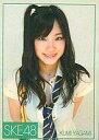 ネットショップ駿河屋 楽天市場店で買える「【中古】アイドル(AKB48・SKE48/SKE48/パレオはエメラルド封入特典トレカ CD-41 : 矢神久美/SKE48/パレオはエメラルド封入特典トレカ」の画像です。価格は180円になります。