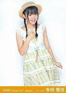 【中古】生写真(AKB48・SKE48)/アイドル/AKB48 多田愛佳/膝上/劇場トレーディング生写真セッ...