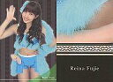 【中古】アイドル(AKB48・SKE48)/AKB48オフィシャルトレーディングカードvol.2 28-8 : 藤江れいな/レギュラーカード/AKB48オフィシャルトレーディングカードvol.2