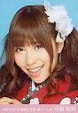 【b0426】【中古】生写真(AKB48・SKE48)/アイドル/AKB48 河西智美/顔アップ/2010 福袋生写真...