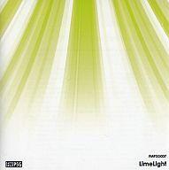 【中古】同人音楽CDソフト FMPSG007 LimeLight/Circle FMPSG【10P26Aug11】【画】