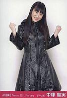 コレクション, その他 101(AKB48SKE48)AKB48 2011.February