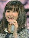 【中古】生写真(AKB48・SKE48)/アイドル/AKB48 No.003 : 前田敦子/AKB48コレクション生ブロ...