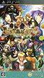【中古】PSPソフト お菓子な島のピーターパン 〜Sweet Never Land〜[通常版]