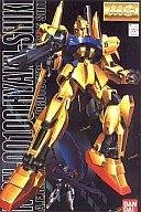 "[Pre] plastic model 1 / 100 100 MG MSN-00100 ""mobile suit Z Gundam] [0100584] [02P09Jul16] [Picture]"