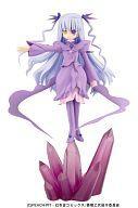 【中古】フィギュア SRDX 薔薇水晶 「ローゼンメイデン・トロイメント」 【02P20Nov…