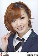 【中古】生写真(AKB48・SKE48)/アイドル/AKB48 田名部生来/顔アップ/東京秋祭り/2010.10.09-10葛西臨海公園