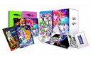 【中古】PS3ソフト 劇場版マクロスF 〜サヨナラノツバサ〜 Blu-ray Disc Hybrid Pack 超時空スペシャルエディション