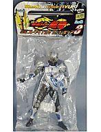 Kamen Rider tiger 3