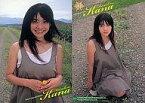 【中古】コレクションカード(女性)/Kana Kurashina Girls! Collection Series R-42 : R-42/倉科カナ Girls!CollectionSeries