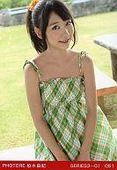 【期間限定!エントリーで9/20(火)9:59までポイント10倍以上】【中古】生写真(AKB48・SKE48)...