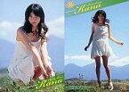 【中古】コレクションカード(女性)/Kana Kurashina Girls! Collection Series R-39 : R-39/倉科カナ Girls!CollectionSeries