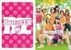 【中古】コレクションカード(ハロプロ)/トレカ/DVD特典 Berryz工房/シングルV「21時までのシンデレラ」特典