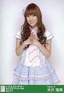 トレーディングカード・テレカ, トレーディングカード (AKB48SKE48)AKB48 100