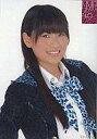【中古】生写真(AKB48・SKE48)/アイドル/NMB48 原みづき/ランダム生写真 第3弾