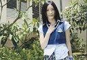 ネットショップ駿河屋 楽天市場店で買える「【中古】生写真(AKB48・SKE48/アイドル/SKE48 松井珠理奈/[パレオはエメラルド]/HMV特典」の画像です。価格は180円になります。