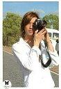 ネットショップ駿河屋 楽天市場店で買える「【中古】生写真(男性/俳優 斎藤工(サライ/上半身・衣装白・両手カメラ/映画「ユリシス」公式生写真」の画像です。価格は180円になります。