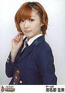 【中古】生写真(AKB48・SKE48)/アイドル/AKB48 田名部生来/上半身/東京秋祭り/2010.10.09-10葛西臨海公園