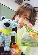 【中古】生写真(AKB48・SKE48)/アイドル/AKB48 仁藤萌乃/友撮【10P11Feb13】【画】