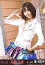 【中古】生写真(AKB48・SKE48)/アイドル/SKE48 秦佐和子/「フライングゲット」劇場版特典