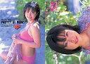 【中古】コレクションカード(女性)/トレカ/BOMB CARD 3D+ 小向美奈子 066 : 小向美奈子/レギュラーカード/BOMB CARD 3D+
