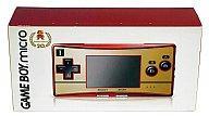 [使用]GBA 硬 Gameboy 微控制台 (NES 版本) [02P23Apr16] [图片]