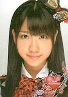 【中古】アイドル(AKB48・SKE48)/AKB48 オフィシャルトレーディングカード オリジナルソロバ...