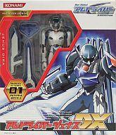 【中古】フィギュア アムドライバージェナスDX「Get Ride! アムドライバー」アムジャケットDXシリーズ01画像