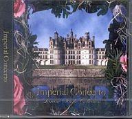 ロック・ポップス, その他 1092601:59CD LAREINEImperial Concerto