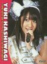 【中古】生写真(AKB48・SKE48)/アイドル/AKB48 柏木由紀/AKB48 コレクションブロマイド