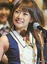 【中古】生写真(AKB48・SKE48)/アイドル/AKB48 高橋みなみ/AKB48 コレクションブロマイド