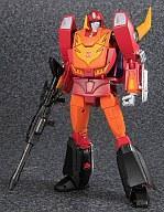 おもちゃ, その他  MP-9