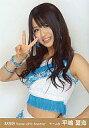 【中古】生写真(AKB48・SKE48)/アイドル/AKB48 平嶋夏...