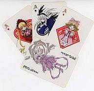 コレクション, その他 2524!P26.5() 200612