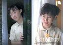 【中古】コレクションカード(女性)/AKIFunction SP005 : 前田亜季/AKIFunction