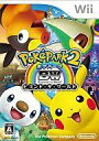 【新品】Wiiソフト ポケパーク2〜Beyond the World〜【10P4Apr12】【画】【b0322】【b-game】