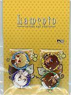 コレクション, その他 () Lamento -BEYOND THE VOID- cafe 4