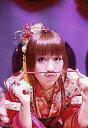 【中古】生写真(AKB48・SKE48)/アイドル/AKB48 高橋みなみ/フライングゲット/WonderGOO ワンダーグー特典