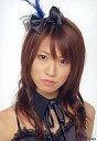 【中古】生写真(AKB48・SKE48)/アイドル/AKB48 AKB48/戸島花/顔アップ/頭にリボン/公式生写真【タイムセール】