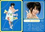 【中古】コレクションカード(女性)/アイドルトレカ 09 monthly idoling!!! card : 谷澤恵里香/月刊アイドリング!!! 2009年9月号特典 7号