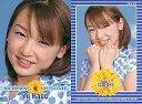 【中古】コレクションカード(ハロプロ)/モーニング娘。 No.32 : 加護亜依/モーニング娘。