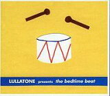 【中古】その他CD LULLATONE / The Bedtime Beat【10P21Feb12】【画】