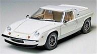 [上一頁] 模型車 1 / 24 lotuseuropespecial furudisupureimoderu [跑車系列 212 號] [02P09Jul16] [圖片]