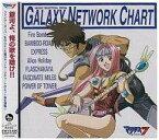 【中古】アニメ系CD マクロス7 MUSIC SELECTION FROM GALAXY NETWORK CHART