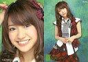 【中古】アイドル(AKB48・SKE48)/AKB48 オフィシャルトレーディングカード オリジナルソロバージョンver2 YO-005 : 大島優子/レギュラーカード/AKB48 オフィシャルトレーディングカード オリジナルソロバージョンver2